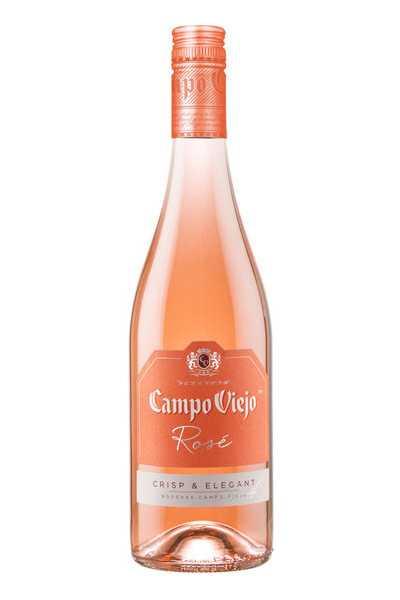 Campo-Viejo-Rosé