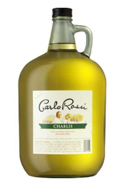 Carlo-Rossi-Chablis