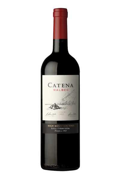 Catena-Malbec