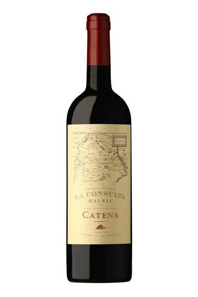 Catena-Zapata-Malbec-Argentino