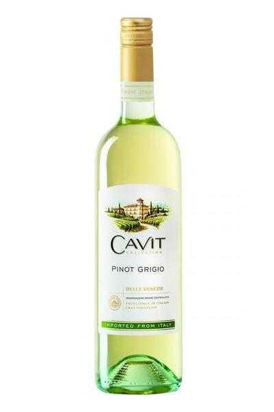 Cavit-Pinot-Grigio