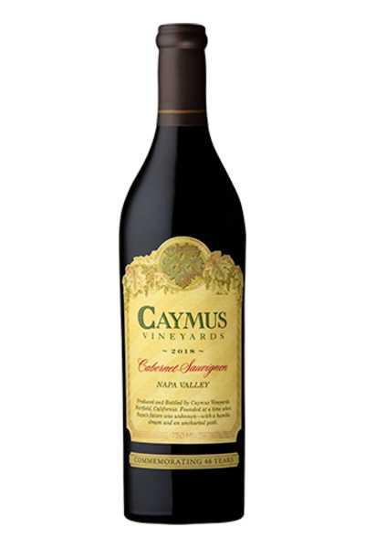 Caymus-Napa-Valley-Cabernet-Sauvignon