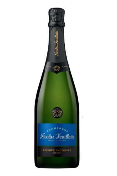 Champagne-Nicolas-Feuillatte-Brut-Reserve-Exclusive
