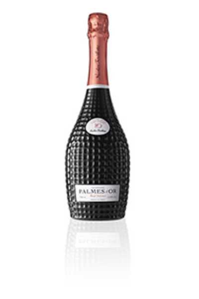 Champagne-Nicolas-Feuillatte-Palmes-D'Or-Rose-Vintage-2008