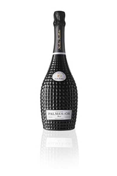 Champagne-Nicolas-Feuillatte-Palmes-d'Or-Brut-Vintage-2008
