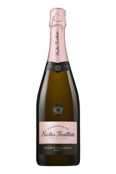 Champagne-Nicolas-Feuillatte-Rose-Reserve-Exclusive