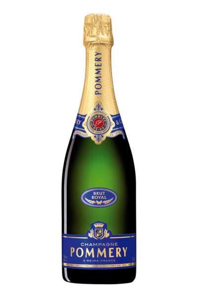 Champagne-Pommery-Brut-Royal-NV