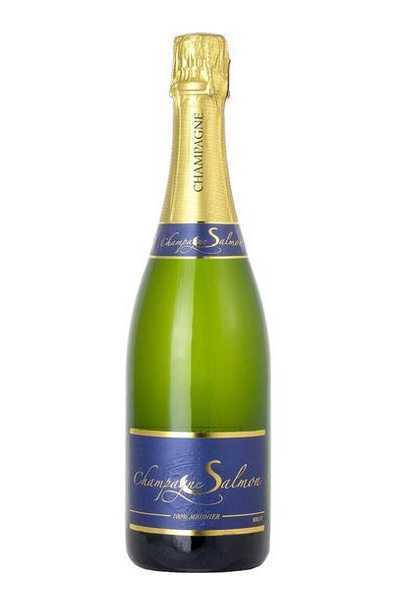 Champagne-Salmon-Cuvee-Brut-Champagne