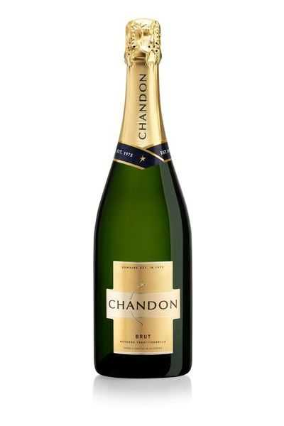 Chandon-Brut-Sparkling