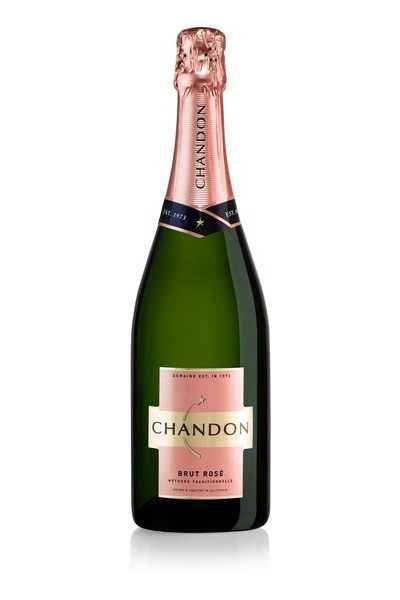 Chandon-Rosé-Sparkling
