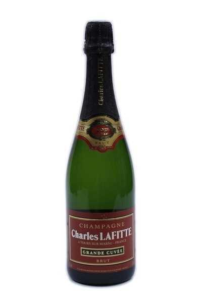 Charles-Lafitte-Champagne-Brut-Prestige