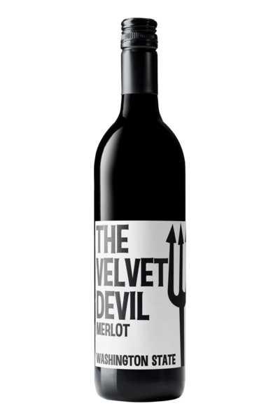Charles-Smith-The-Velvet-Devil-Merlot