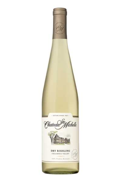 Chateau-Ste.-Michelle-Dry-Riesling