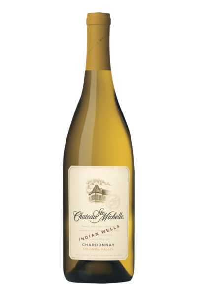 Chateau-Ste.-Michelle-Indian-Wells-Chardonnay