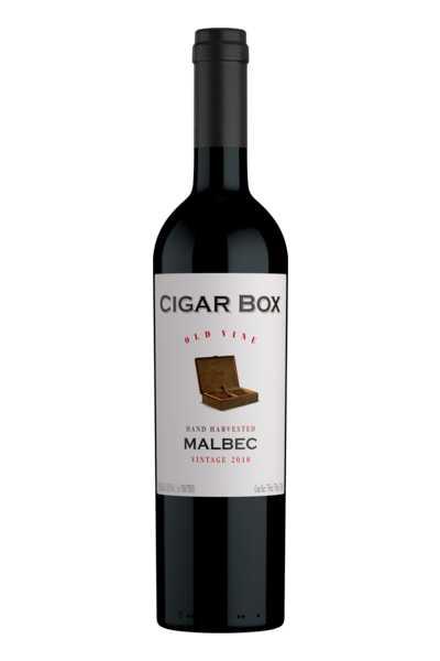 Cigar-Box-Reserve-Hand-Harvested-Malbec