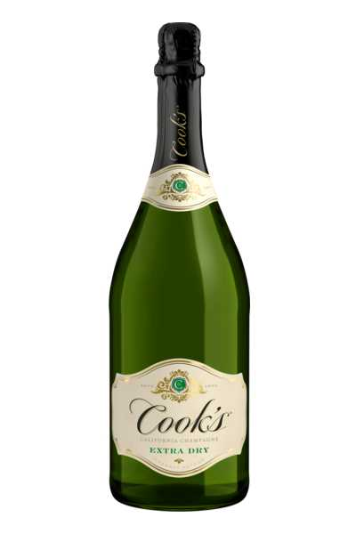 Cook's-California-Champagne-Extra-Dry