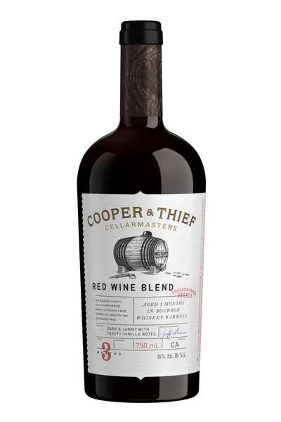 Cooper-and-Thief-Bourbon-Barrel-Aged-Red-Blend-Red-Wine