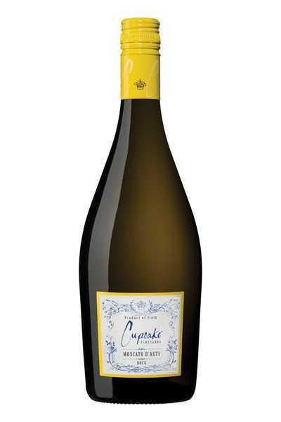 Cupcake®-Vineyards-Moscato-d'-Asti-White-Wine