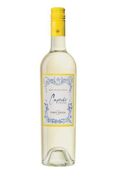 Cupcake®-Vineyards-Pinot-Grigio-White-Wine