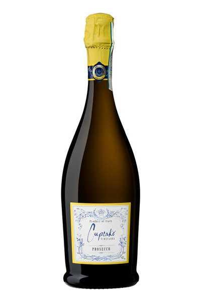 Cupcake®-Vineyards-Prosecco-White-Wine