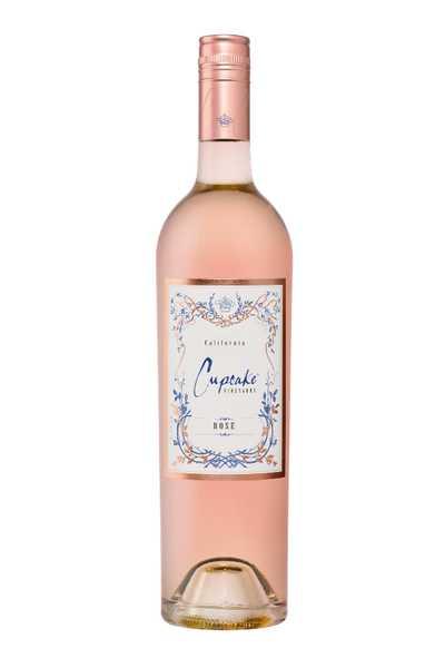 Cupcake®-Vineyards-Rosé-Wine