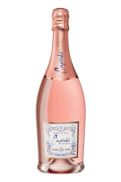 Cupcake®-Vineyards-Sparkling-Rosé-Wine