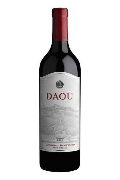 DAOU-Vineyards-Cabernet-Sauvignon