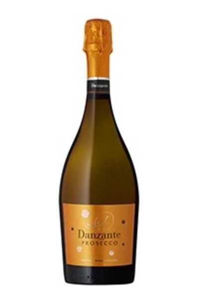 Danzante-Prosecco