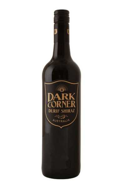 Dark-Corner-Durif-Shiraz