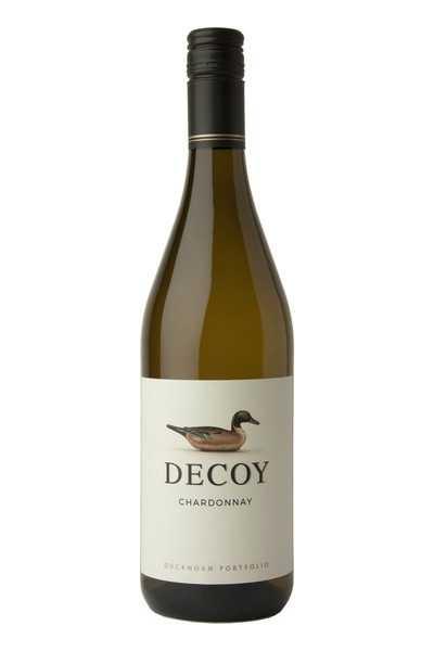 Decoy-Sonoma-County-Chardonnay