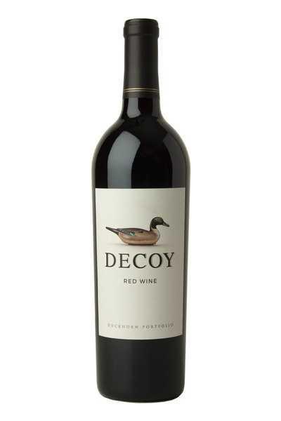 Decoy-Sonoma-County-Red-Wine