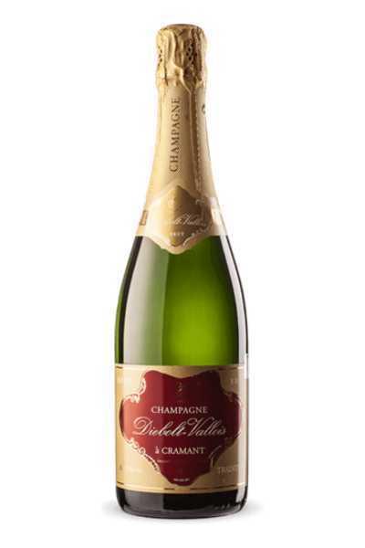 Diebolt-Vallois-Champagne-Brut-Tradition