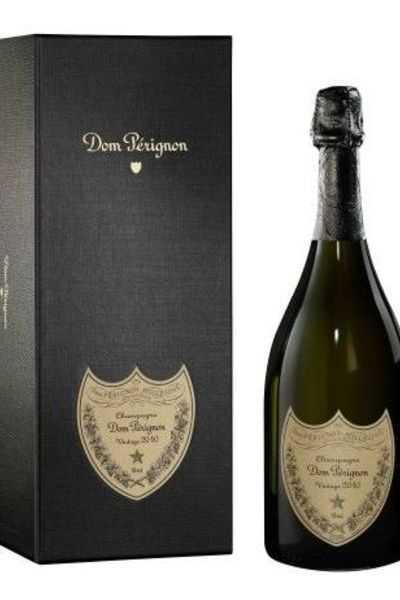 Dom-Pérignon-Vintage-Champagne-Gift-Box