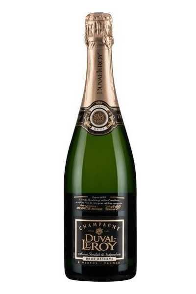 Duval-Leroy-Brut-Champagne