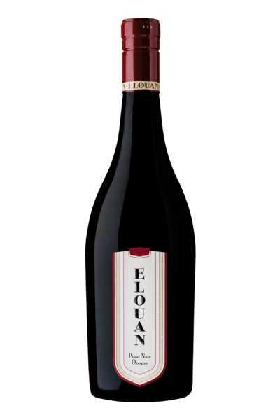 Elouan-Pinot-Noir