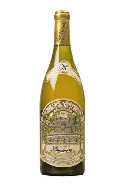 Far-Niente-Chardonnay