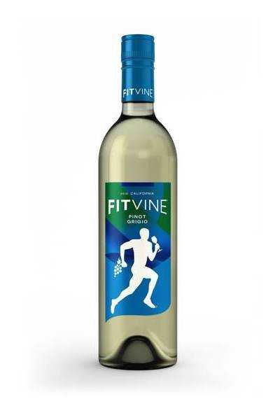 FitVine-Pinot-Grigio