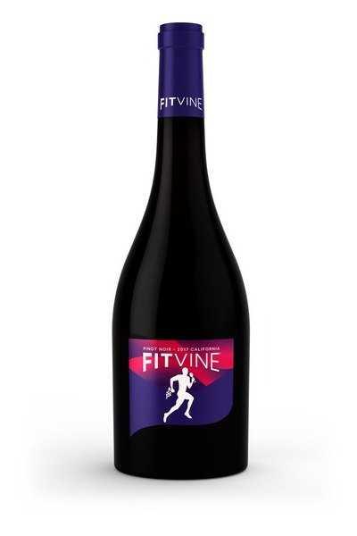 FitVine-Pinot-Noir