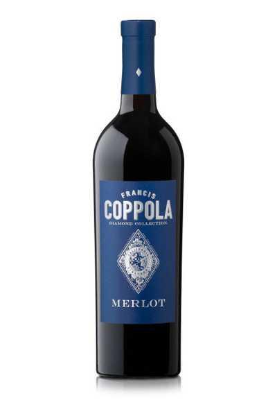 Francis-Coppola-Diamond-Collection-Merlot