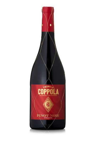 Francis-Coppola-Diamond-Collection-Oregon-Pinot-Noir