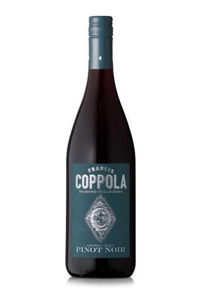 Francis-Coppola-Diamond-Collection-Pinot-Noir