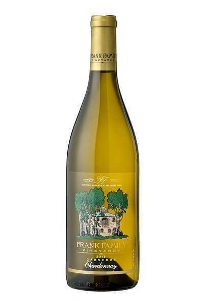 Frank-Family-Vineyards-Carneros-Chardonnay