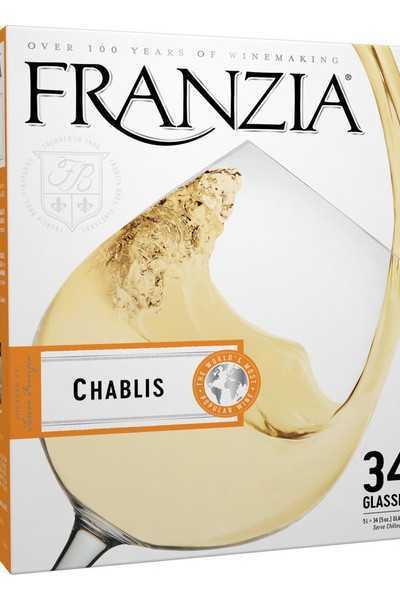 Franzia®-Chablis-White-Wine
