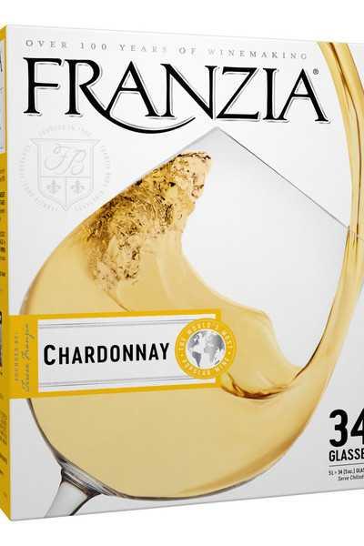 Franzia®-Chardonnay-White-Wine