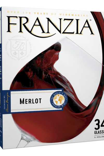 Franzia®-Merlot-Red-Wine
