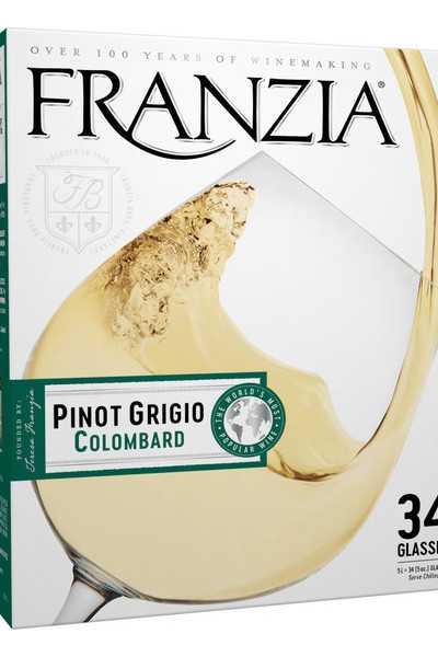 Franzia®-Pinot-Grigio-Colombard-White-Wine