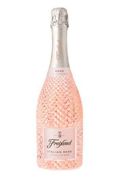 Freixenet-Italian-Rosé