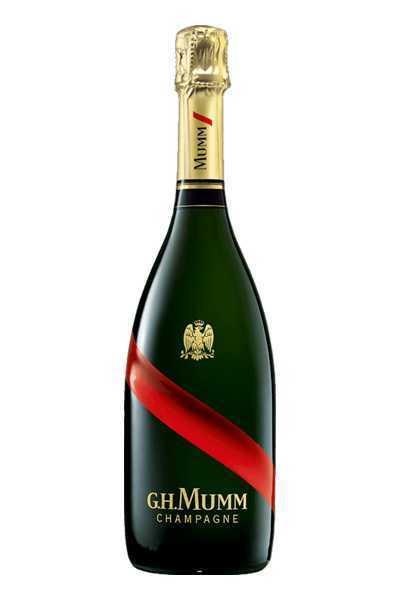 G.H-Mumm-Mumm-Grand-Cordon-Champagne