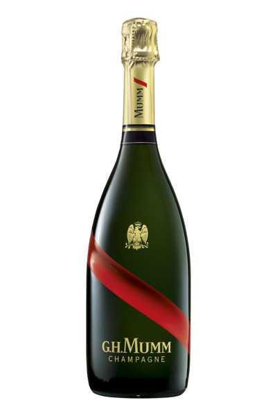 G.H.-Mumm-Grand-Cordon-Champagne