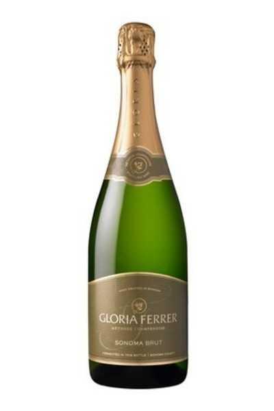 Gloria-Ferrer-Sonoma-Brut